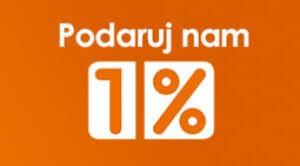 Ikona organizacji OPP